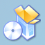 icon_ai_download