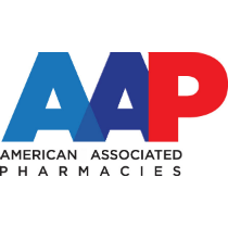 American Associated Pharmacies