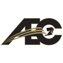 Allegheny East Conference