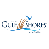 City of Gulf Shores