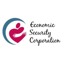 Economic Security Corp.