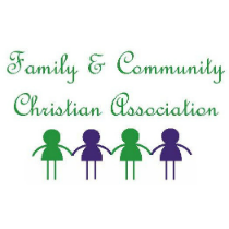 Family & Community Christian Association