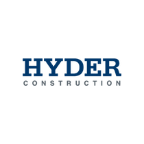 Hyder Construction Inc.