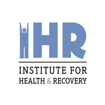 Institute for Health & Recovery