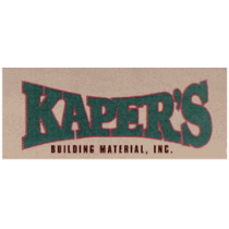 Kapers Building Material