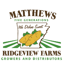 Matthews Ridgeview Farms