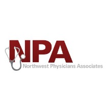 Northwest Physicians Associates