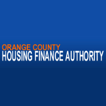 Orange County Housing Finance Authority