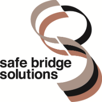 Safe Bridge Solutions