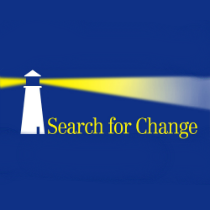 Search for Change