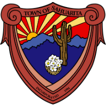 Town of Sahuarita
