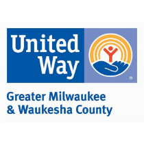 United Way of Greater Milwaukee