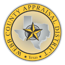 Webb County Appraisal District