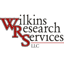 Wilkins Research Services